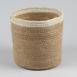 Baskets-1002
