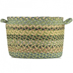 Baskets-1003