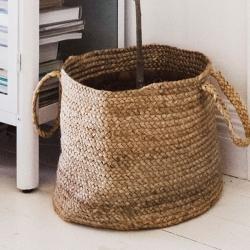 Baskets1005