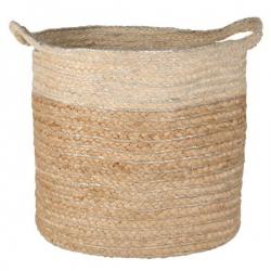 Baskets1006