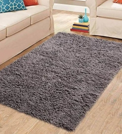 Carpets-2001