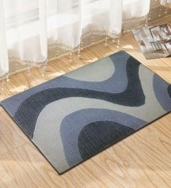 Carpets-2002