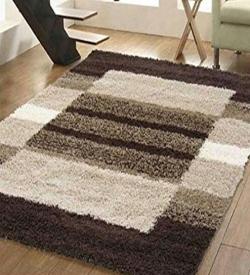 Carpets-2003