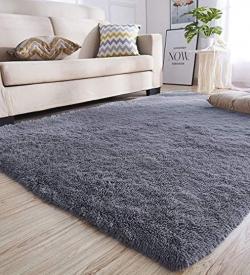 Carpets-2005