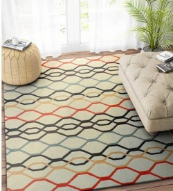 Carpets-2006