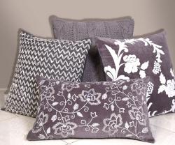 Cushions-5001