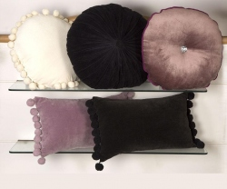 Cushions-5010