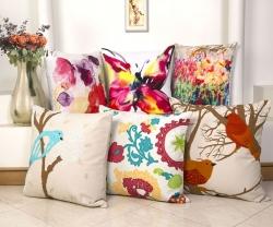 Cushions-5011