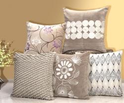 Cushions-5013