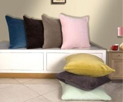 Cushions-5014
