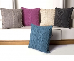 Cushions-5015
