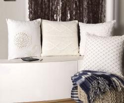 Cushions-5002