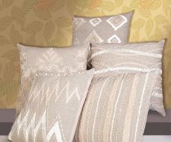 Cushions-5003