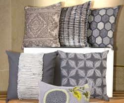 Cushions-5004