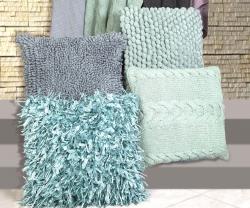Cushions-5005