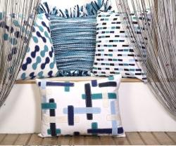 Cushions-5006