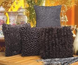 Cushions-5007