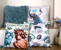 Cushions-5008