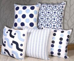 Cushions-5009